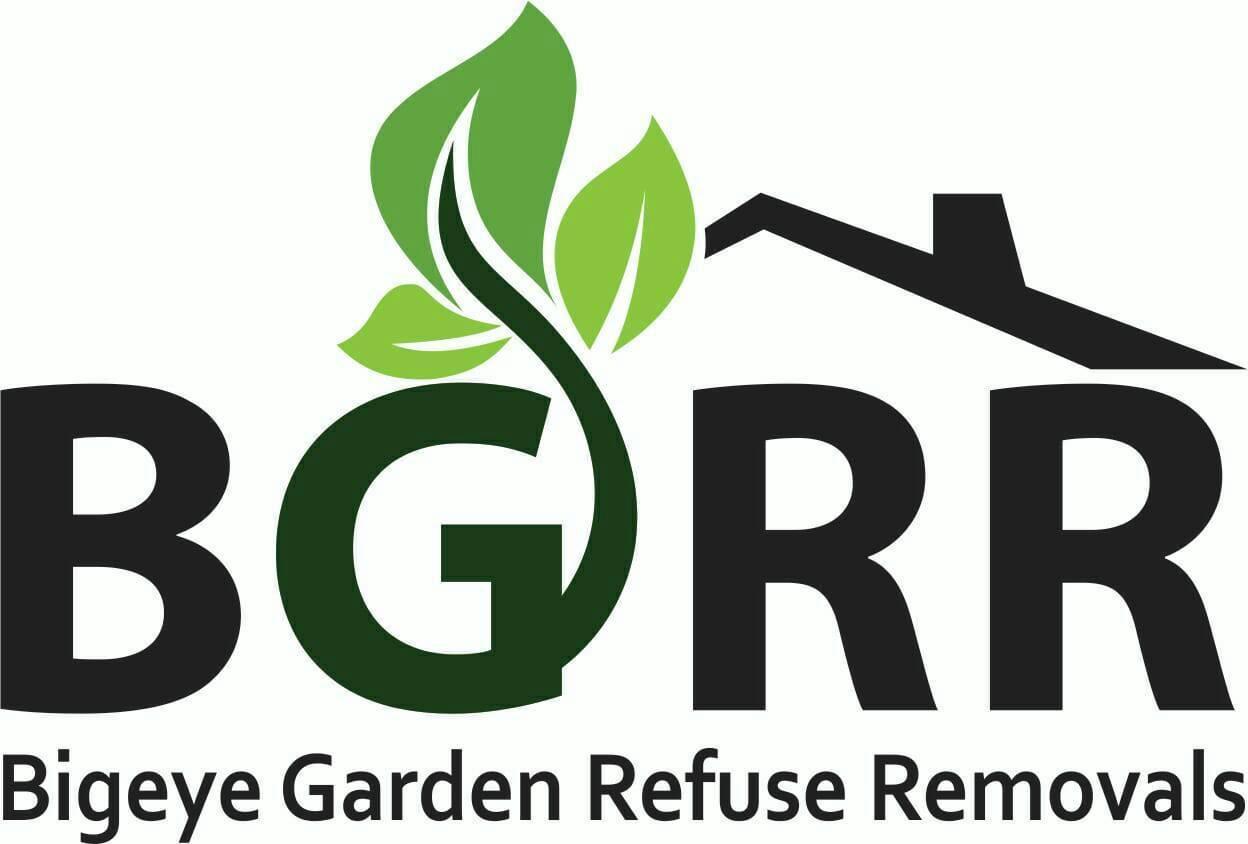 Bigeye Garden Refuse Removals